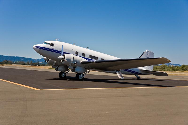 DC3-8401