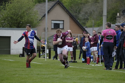 Images from folder __EarlstonRFC__