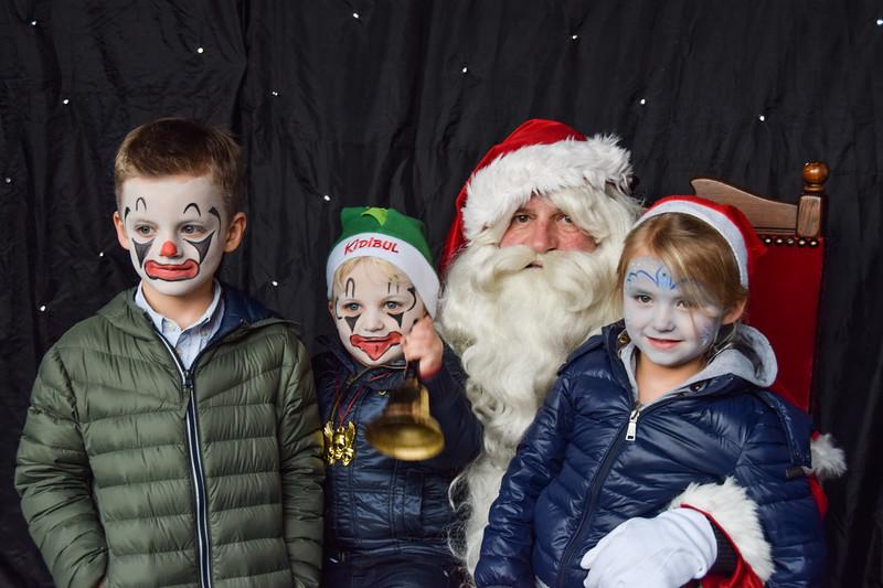 Kerstmarkt Ginderbuiten-239.jpg