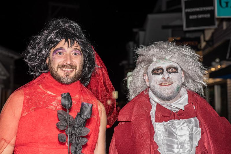 SpookyBear2019Saturday-196.jpg