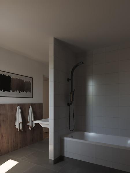 velux-gallery-bathroom-011.jpg