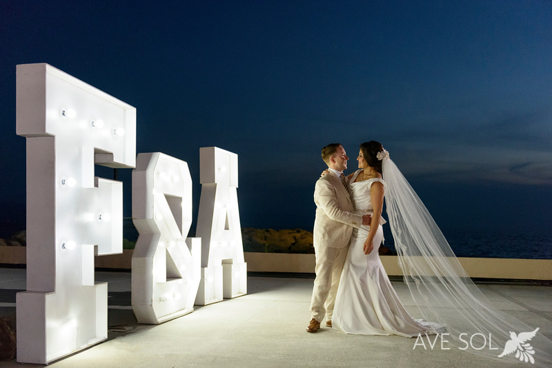 Andrea-Felix-4-Newlyweds-59.jpg