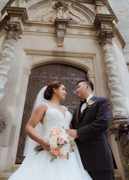 PREVIEW LUMOBOX WEDDING -132.jpg