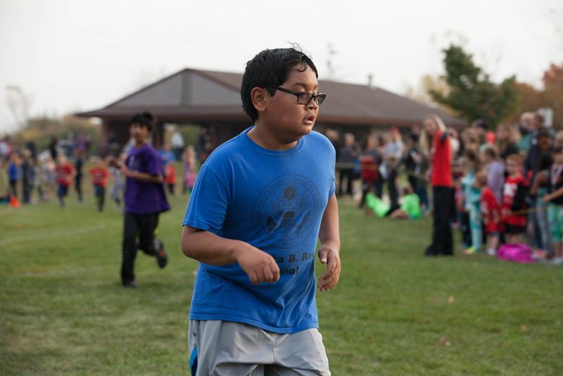 Mile Run (352 of 474).jpg