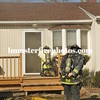 PFD Morton Blvd house fire 3-23-13 0938 hrs 017
