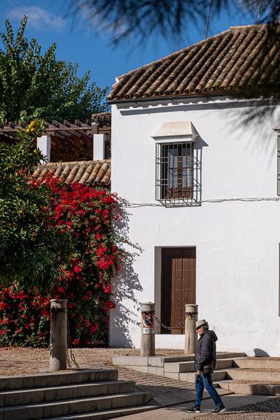 Andalucia-191118-876.jpg