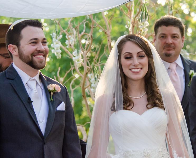 Andrew & Stefani Wedding Ceremony 2014-BJ2_9826.jpg