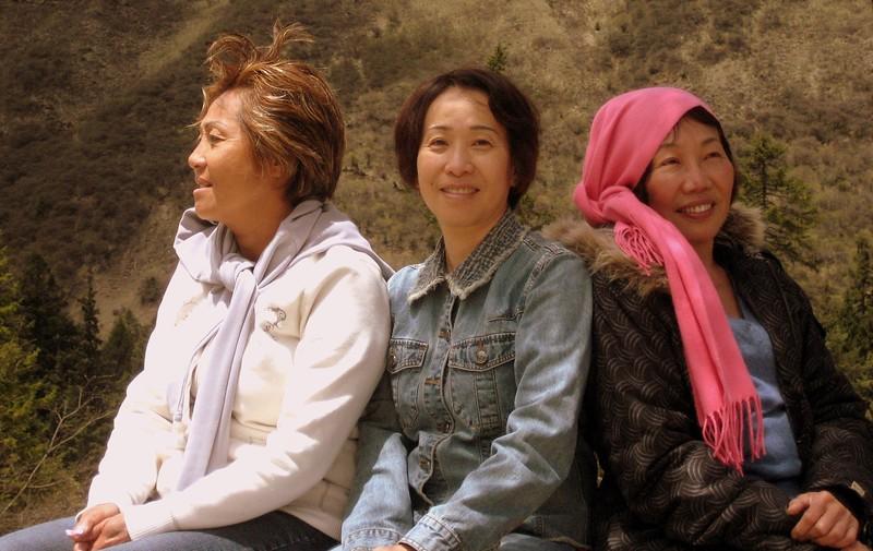 May_09_China_Part2 074.jpg