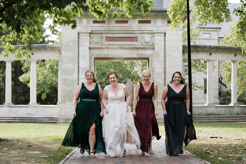 rustic_ohio__fall_barn_wedding-126.jpg
