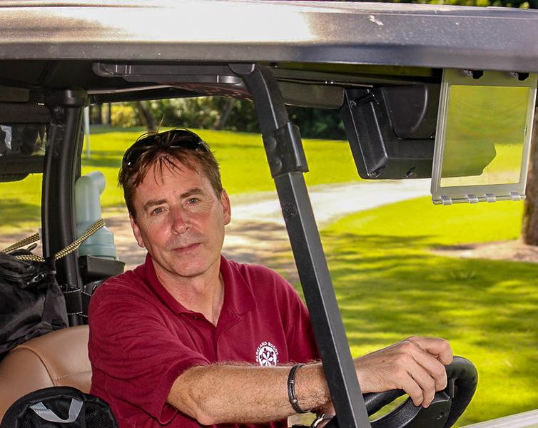 2019 PBS Golf Fundraiser -Wendy (28 of 42).jpg