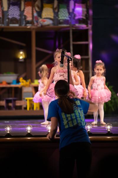 Dance Productions Recital 2019-214.jpg