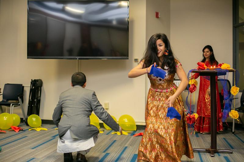 Diwali Celebration-2716.jpg