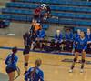 Varsity Volleyball vs  Keller Central 08_13_13 (328 of 530)