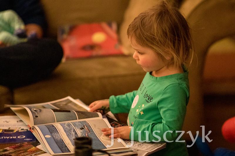 Jusczyk2021-4212.jpg