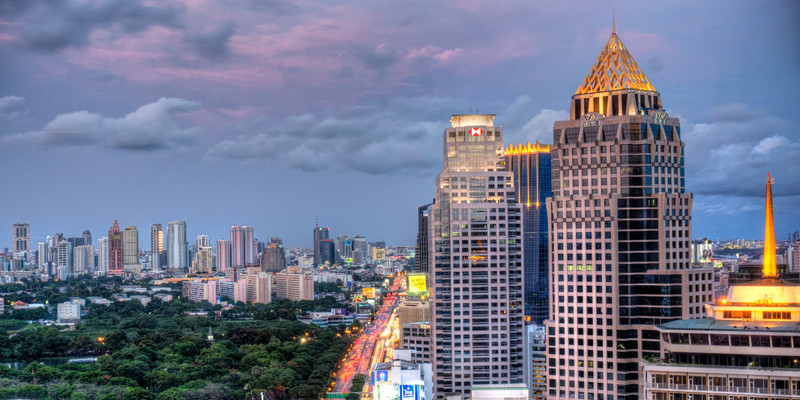 Stocks-2013-Bangkok-00025And1moretonemapped_wyman.jpg