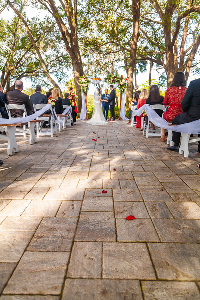 CeremonyKN-071.jpg