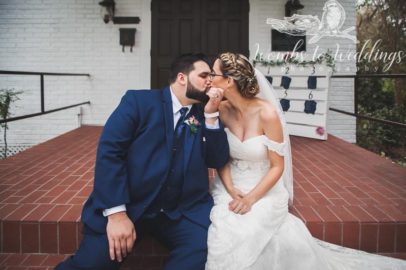 Central FL wedding photographer-2-42.jpg