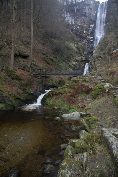 WalesinFeb2012