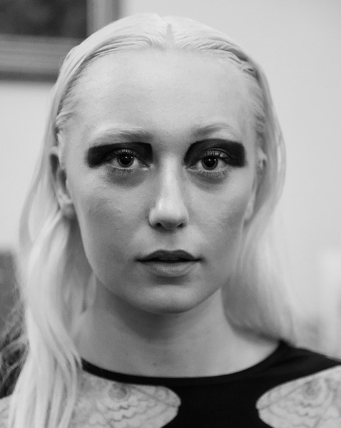 20160916_LondonFashionWeek_0317 copy.jpg