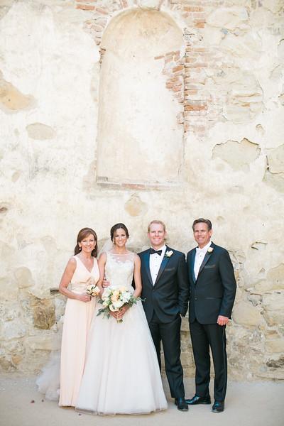 150626 Owen Wedding-0295.jpg