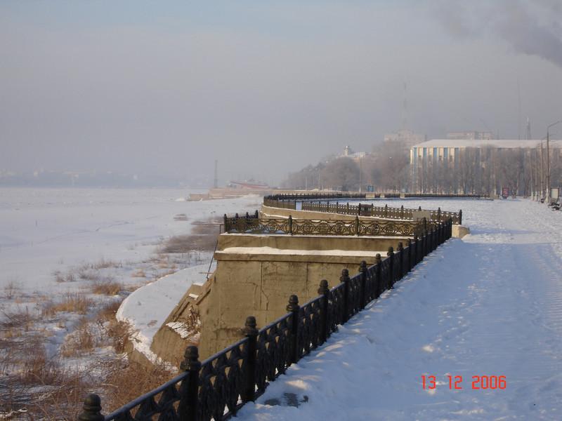 2006-12-12 Командировка Амур 30.JPG