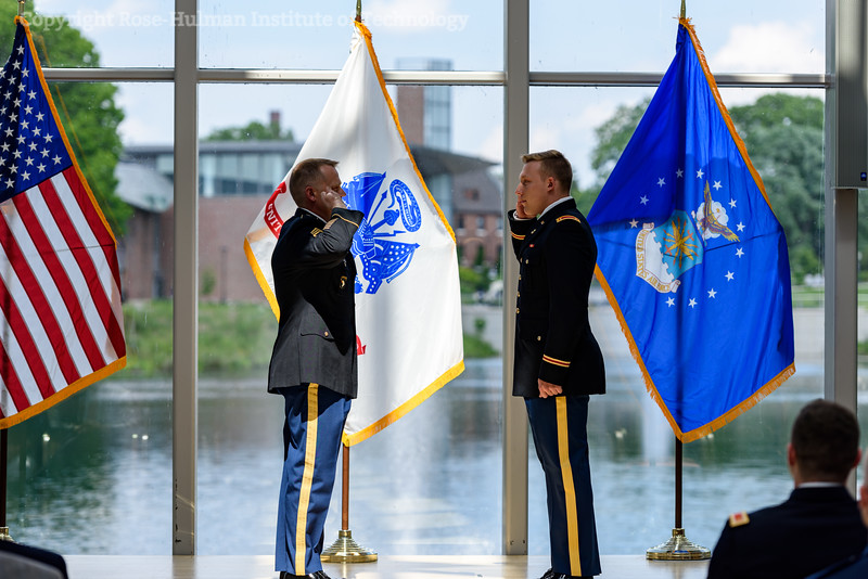 RHIT_ROTC_Commissioning_Commencement__2019-12690.jpg