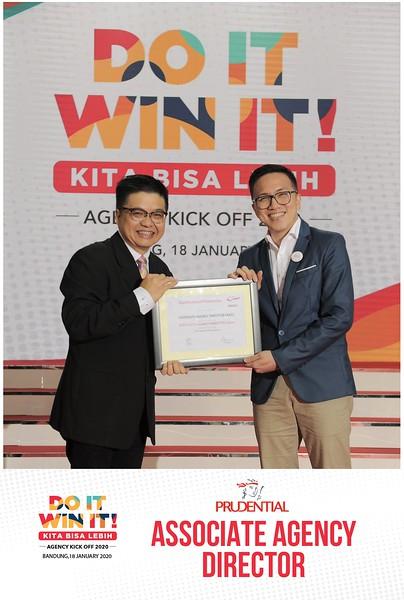 Prudential Agency Kick Off 2020 - Bandung 0036.jpg