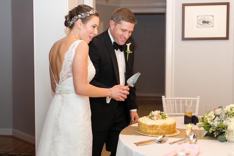 wedding-photography-309.jpg