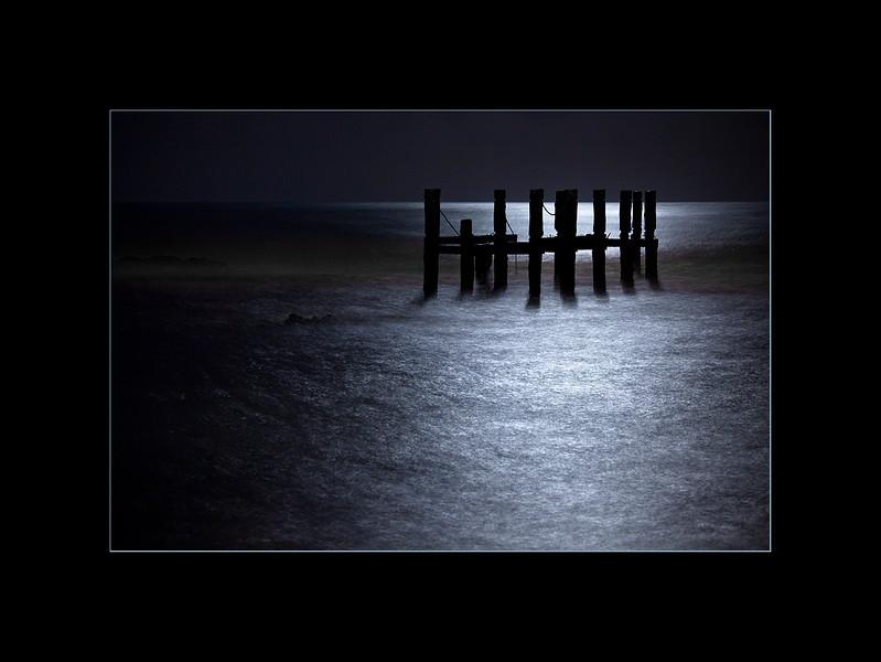 pier night 2 small.jpg