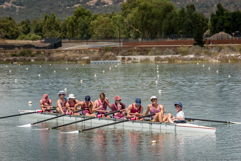 21Jan2016_Rowing Camp_0342.jpg