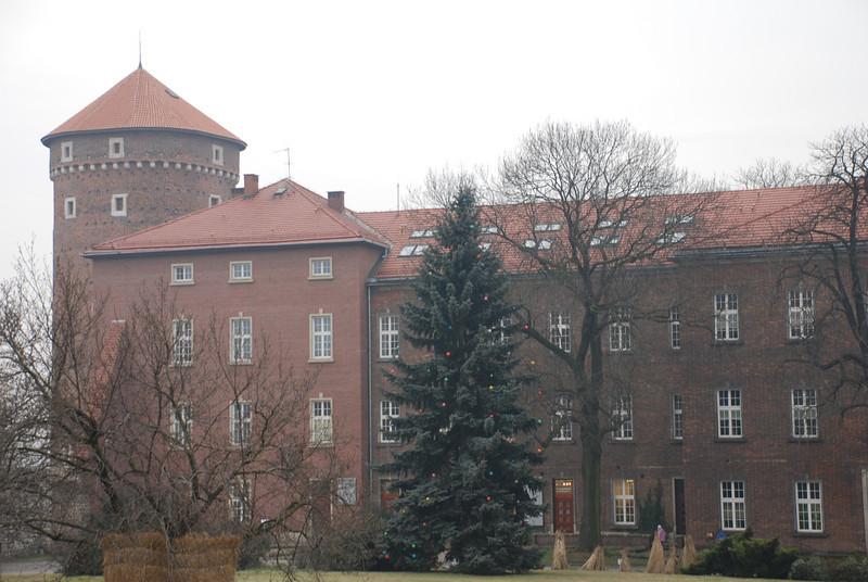 Wawel Castle 1.JPG