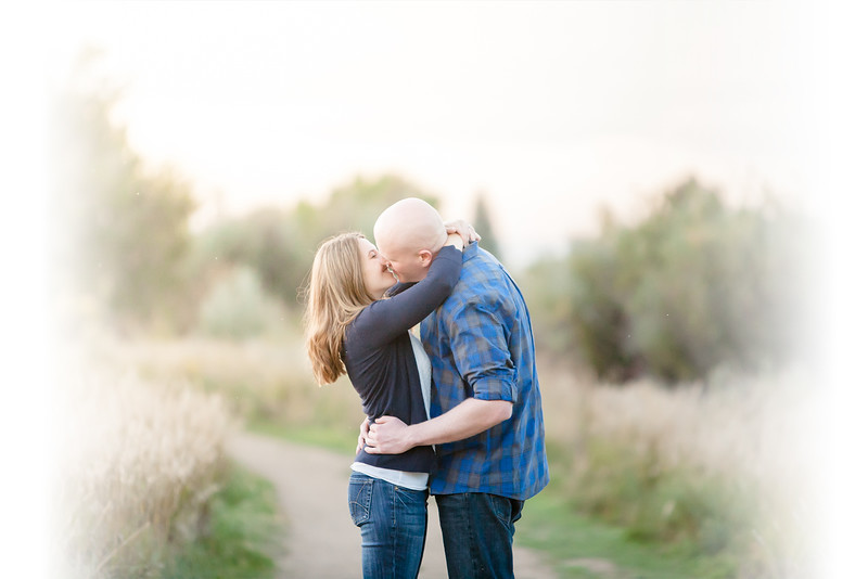 denver wedding photographer-9.jpg