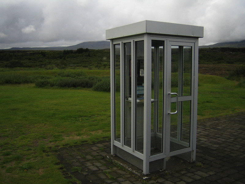 0796 - Telephone.jpg