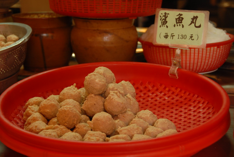 [20110507] Taiwan Day 8 - 九份 (13).JPG