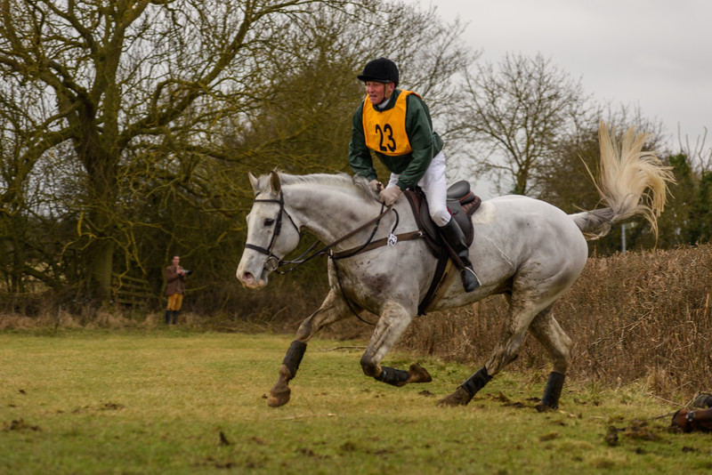 Melton Hunt Club Ride-67.jpg