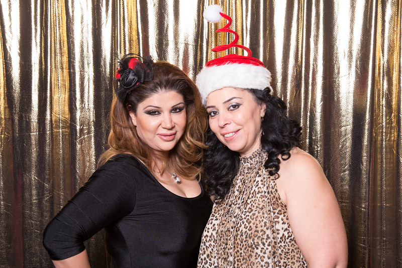 photo booth by Click Happy Productions-13.jpg