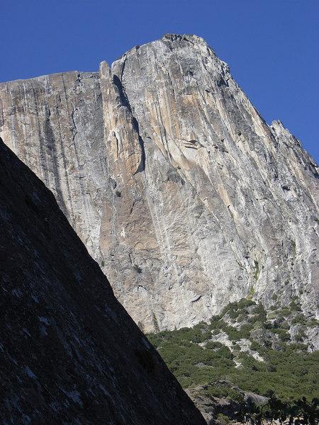 Yosemite-sep-06-035.JPG