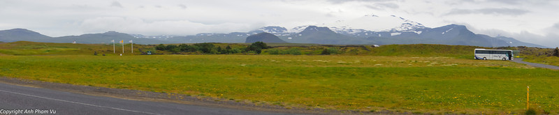 Uploaded - Snæfellsnes July 2012 135.JPG