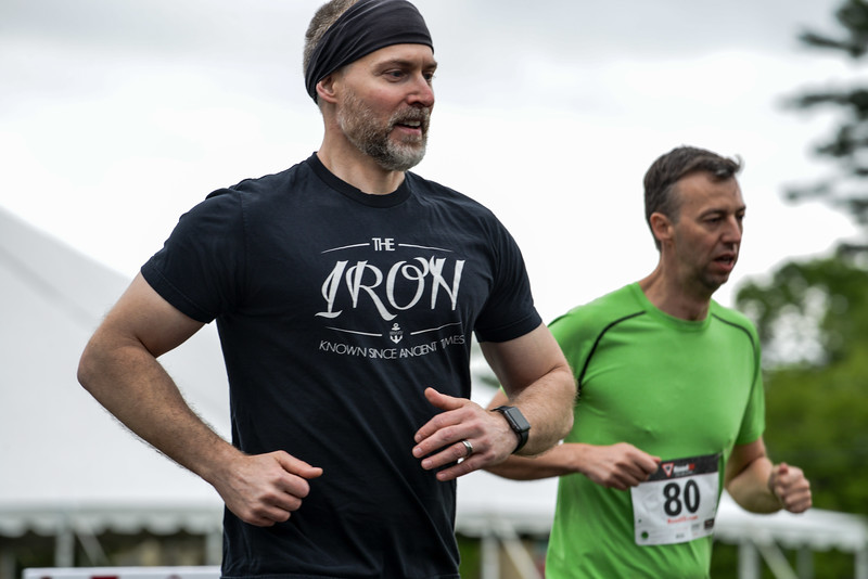 2017_6_3_Alumni_Tim_Simpson_Run_Walk-21.jpg