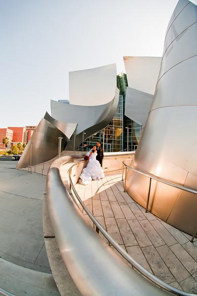 wedding-photography-J-A-0880.jpg
