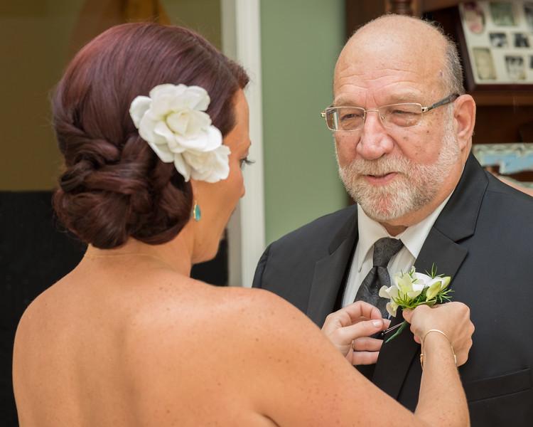 Artie & Jill's Wedding August 10 2013-20-2.jpg