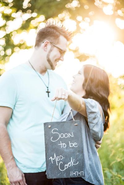 Engagement_12 copy.jpg
