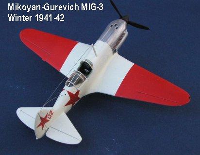 MIG-3 Winter-2.JPG
