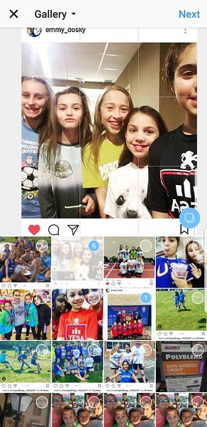 Screenshot_20180608-083554_Instagram.jpg