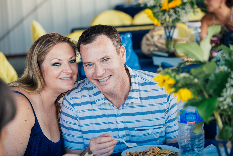 Kevin and Hunter Wedding Photography-13590384.jpg