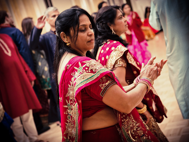 Rachna_Roshan_Sangeet-458.jpg
