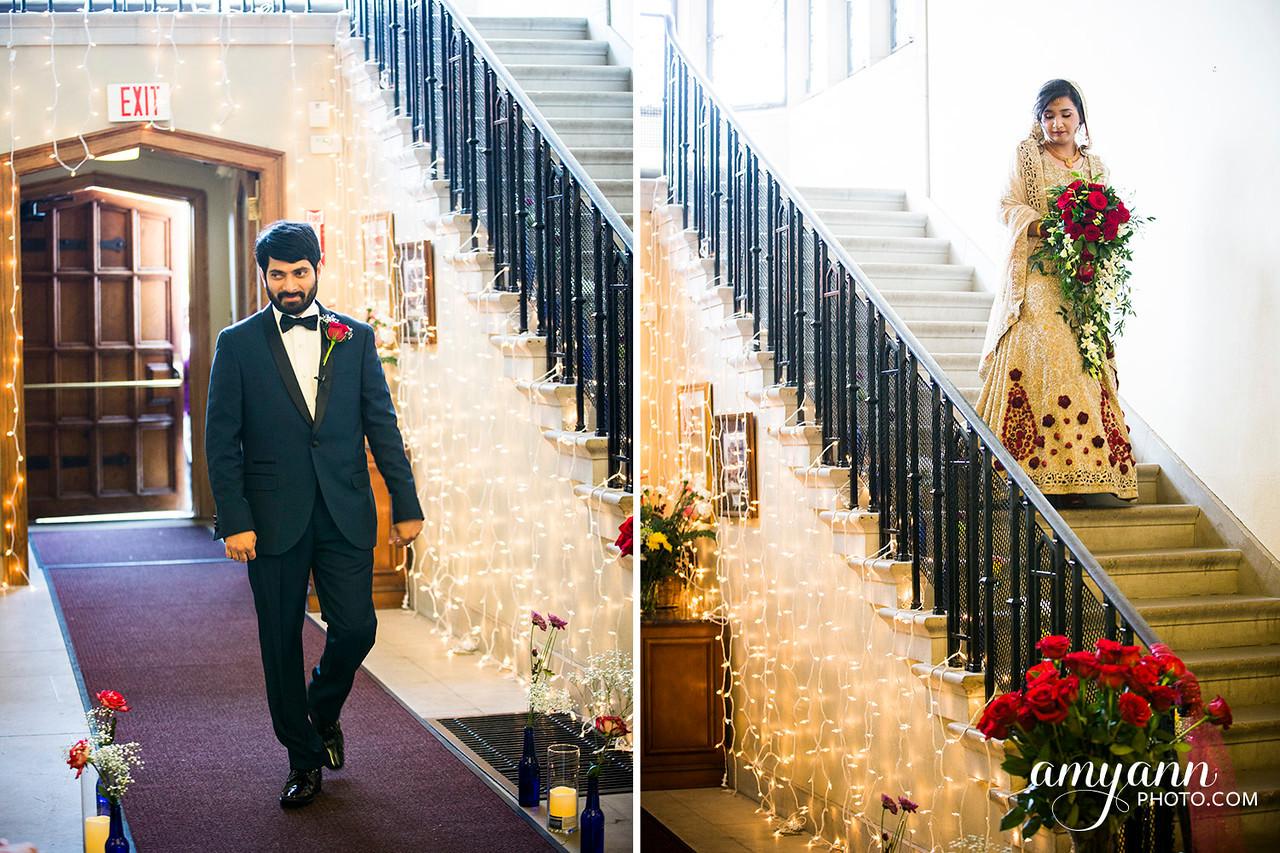 rajaabadar_weddingblog028