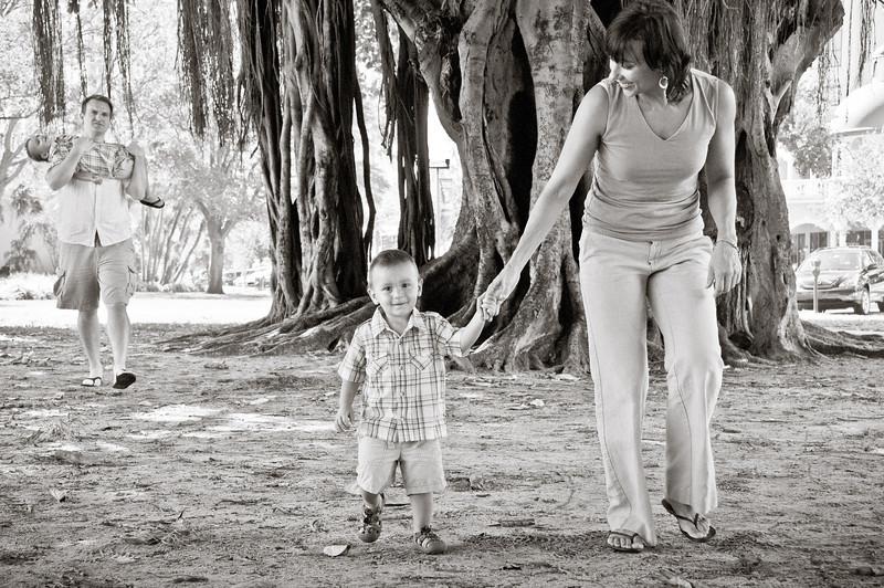 2012 Cowan Family Edits (289).jpg