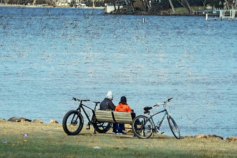 Lake Minnetonka Excelsior Commons.jpg