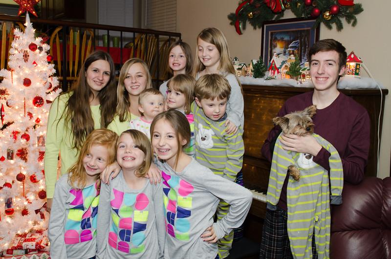 20121224_ChristmasEve_1056.jpg